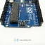 Arduino Uno R3 พร้อมสาย USB (Compatible) thumbnail 2
