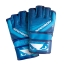 BAD BOY ACCELERATE YOUTH KIDS MMA GLOVES thumbnail 3