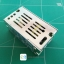 12V 1.25A 15W AC/DC Switching Power Supply thumbnail 1