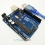 Arduino Uno R3 พร้อมสาย USB (Compatible) thumbnail 1