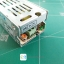 12V 1.25A 15W AC/DC Switching Power Supply thumbnail 2