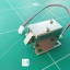 12VDC 350mA Electric Lock Solenoid thumbnail 1