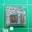 NanoPi NEO Air Embedded OS Board 512MB of Ram CPU 1.2GHz WiFi Bluetooth thumbnail 2