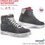 TCX STREET ACE (LADY) WATERPROOF DARK GREY thumbnail 1