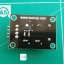 L80 Module tiny gps module with patch antenna thumbnail 4