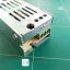 12V 1.25A 15W AC/DC Switching Power Supply thumbnail 3