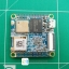 NanoPi NEO Air Embedded OS Board 512MB of Ram CPU 1.2GHz WiFi Bluetooth thumbnail 1