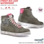 TCX STREET ACE (LADY) WATERPROOF COLD GREY - FUCSIA thumbnail 1