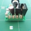 12-40V 10A PWM DC Motor Speed Controller thumbnail 2