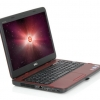 DELL U561106TH-N4050-RED ONSITE - U561106TH-N4050TH-RD-U