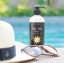 Cool Cool Collagen Sunshine Day SPF50PA+++ thumbnail 2