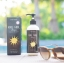 Cool Cool Collagen Sunshine Day SPF50PA+++ thumbnail 3