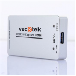 Vacotek VHC-USB3 HDMI to USB3.0 for DSLR