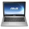 NOTEBOOK ASUS K451LB-WX084D (Bag inside) - K451LB-WX084D