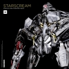 3A threeA Transformers Starscream Premium Scale NEW