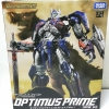 Transformers DMK-03 OPTIMUS PRIME TAKARA TOMY DUAL MODEL KIT NEW