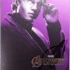 Hot Toys MMS229 Bruce Banner The Avengers 1/6 Scale Collectible Figure NEW