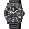 นาฬิกา Luminox รุ่น LUMINOX 8362 DIVE CHRONO 8150 & 8350 SERIES