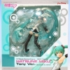 Hatsune Miku Tony ver. (PVC Figure) NEW