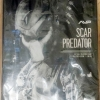 Hot Toys MMS 190 Scar Predator Alien vs. Predator: 1/6th scale Collectible Figure NEW