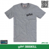 เสื้อยืด 7TH STREET SOFTTECH - รุ่น 7TH STREET| TOP DRY GREY