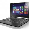 NOTEBOOK LENOVO FLEX10