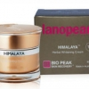 ลาโนเพิร์ล-Lanopearl Himalaya Herbal Whitening 50 ml