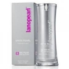 Lanopearl White Pearl Treatment Lotion 30 ml.