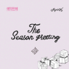 Apink 2016 SEASON GREETING '아리아'