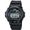 "นาฬิกา คาสิโอ Casio G-Shock Standard digital รุ่น DW-6900E-1ER ""Rough Rowdy"" (EUROPE ONLY)"