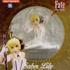 Alphamax Fate/stay night Saber Lily 1/7 Scale NEW
