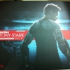 Hot Toys MMS 191 Tony Stark Testing Iron Man 3 NEW