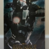 Hot Toys MMS120 1/6th scale War Machine Limited Edition Collectible Figurine