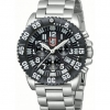 นาฬิกา Luminox รุ่น LUMINOX 3182 STEEL COLORMARK CHRONOGRAPH