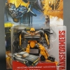 Transformers ทรานสฟอร์เมอร์ Age of Extinction Deluxe Class High Octane Bumblebee Hasbro NEw