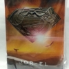 Hot Toys MMS201 Man of Steel - Jor-El 1/6 Collectible figure NEW