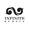 INFINITE - CD/DVD/PHOTOBOOK [PRE-ORDER]