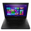 NOTEBOOK LENOVO G405S