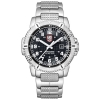 นาฬิกา Luminox รุ่น LUMINOX 6252 MODERN MARINER 6250 SERIES