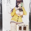 18+ Native Creators Collection Sone Miyuki 1/7 (Japan import ) Nitroplus
