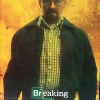 Threezero Heisenberg Breaking Bad Sixth Scale Figure 1/6 NEW