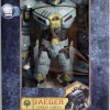NECA Pacific Rim 18 inch Striker Eureka Jaeger NEW