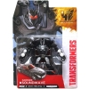 Transformers ทรานสฟอร์เมอร์ Age of Extinction AD17 Darkside Soundwave TAKARA NEW