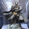 Kotobukiya ARTFX The Dark Knight Rises - Batman Complete Figure