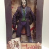 NECA The Joker ( Heath Ledger ) 1/4 Scale The Dark Knight NEW
