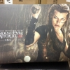 Hot Toys: MMS 139 Alice Resident Evil: Afterlife: 1/6th Scale Collectible Figure NEW