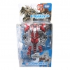 Transformers Lost Age Series Scorn LA10 Battle Attack TAKARA NEW