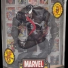 Marvel Legends Icons Venom 12 Inch Figure NEW