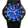 นาฬิกา Luminox รุ่น LUMINOX 3003 ORIGINAL Navy SEAL Series Dive Watch