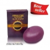 Absolute Whitening Soap(สบู่ม่วง)
